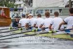 /events/cache/2017-hrr/pe_stedwards/HRR20170629-532_150_cw150_ch100_thumb.jpg