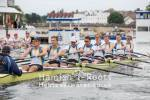 /events/cache/2017-hrr/pe_stedwards/HRR20170629-640_150_cw150_ch100_thumb.jpg