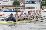 /events/cache/2017-hrr/pe_stedwards/HRR20170629-642_150_cw150_ch100_thumb.jpg