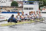 /events/cache/2017-hrr/pe_stedwards/HRR20170629-643_150_cw150_ch100_thumb.jpg