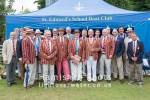 /events/cache/2017-hrr/pe_stedwards/HRR20170630-1001_150_cw150_ch100_thumb.jpg