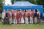 /events/cache/2017-hrr/pe_stedwards/HRR20170630-994_150_cw150_ch100_thumb.jpg