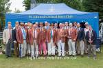 /events/cache/2017-hrr/pe_stedwards/HRR20170630-996_150_cw150_ch100_thumb.jpg