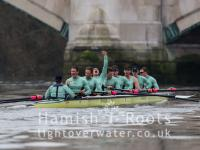 2015-12-18 Trial Eights