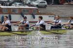 /events/cache/2105-12-18-trial-eights/oubc/hrr20151213-031_150_cw150_ch100_thumb.jpg