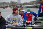 /events/cache/boat-race-2015/nedvcubc/HRR20150321-055_150_cw150_ch100_thumb.jpg