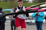 /events/cache/brit-champs-2014/hrr20141018-017_150_cw150_ch100_thumb.jpg
