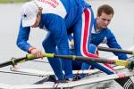 /events/cache/brit-champs-2014/hrr20141018-037_150_cw150_ch100_thumb.jpg