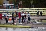 /events/cache/brit-champs-2014/hrr20141018-041_150_cw150_ch100_thumb.jpg