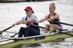 /events/cache/brit-champs-2014/hrr20141018-078_150_cw150_ch100_thumb.jpg