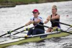 /events/cache/brit-champs-2014/hrr20141018-081_150_cw150_ch100_thumb.jpg