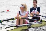 /events/cache/brit-champs-2014/hrr20141018-094_150_cw150_ch100_thumb.jpg