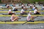 /events/cache/brit-champs-2014/hrr20141018-156_150_cw150_ch100_thumb.jpg