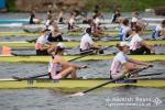 /events/cache/brit-champs-2014/hrr20141018-157_150_cw150_ch100_thumb.jpg