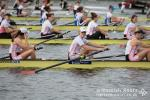 /events/cache/brit-champs-2014/hrr20141018-160_150_cw150_ch100_thumb.jpg