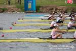 /events/cache/brit-champs-2014/hrr20141018-162_150_cw150_ch100_thumb.jpg
