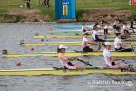 /events/cache/brit-champs-2014/hrr20141018-164_150_cw150_ch100_thumb.jpg