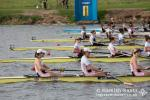 /events/cache/brit-champs-2014/hrr20141018-165_150_cw150_ch100_thumb.jpg