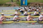 /events/cache/brit-champs-2014/hrr20141018-166_150_cw150_ch100_thumb.jpg