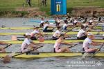 /events/cache/brit-champs-2014/hrr20141018-167_150_cw150_ch100_thumb.jpg