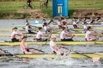 /events/cache/brit-champs-2014/hrr20141018-168_150_cw150_ch100_thumb.jpg