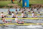 /events/cache/brit-champs-2014/hrr20141018-169_150_cw150_ch100_thumb.jpg