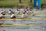 /events/cache/brit-champs-2014/hrr20141018-172_150_cw150_ch100_thumb.jpg
