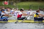 /events/cache/brit-champs-2014/hrr20141018-180_150_cw150_ch100_thumb.jpg