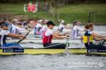 /events/cache/brit-champs-2014/hrr20141018-181_150_cw150_ch100_thumb.jpg