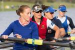 /events/cache/brit-champs-2014/hrr20141018-323_150_cw150_ch100_thumb.jpg