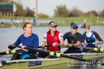 /events/cache/brit-champs-2014/hrr20141018-327_150_cw150_ch100_thumb.jpg