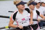 /events/cache/brit-champs-2014/hrr20141018-334_150_cw150_ch100_thumb.jpg