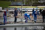 /events/cache/brit-champs-2014/hrr20141018-377_150_cw150_ch100_thumb.jpg