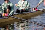 /events/cache/head-of-the-river-4s/hrr20131130-097_150_cw150_ch100_thumb.jpg