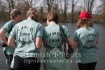 /events/cache/henley-boat-races-2014/hrr20140330-wbr-091_150_cw150_ch100_thumb.jpg