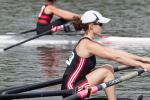 /events/cache/henley-womens-regatta-2015/HRR20150621-063_150_cw150_ch100_thumb.jpg