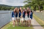 /events/cache/henley-womens-regatta-2015/HRR20150621-849_150_cw150_ch100_thumb.jpg
