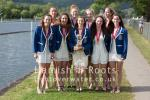 /events/cache/henley-womens-regatta-2015/HRR20150621-856_150_cw150_ch100_thumb.jpg