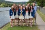 /events/cache/henley-womens-regatta-2015/HRR20150621-861_150_cw150_ch100_thumb.jpg