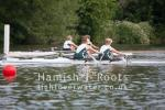 /events/cache/henley-womens-regatta-2015/hrr20150621-012_150_cw150_ch100_thumb.jpg