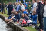/events/cache/henley-womens-regatta-2015/hrr20150621-015_150_cw150_ch100_thumb.jpg