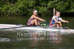 /events/cache/henley-womens-regatta-2015/hrr20150621-027_150_cw150_ch100_thumb.jpg