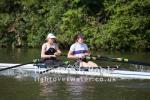 /events/cache/henley-womens-regatta-2015/hrr20150621-037_150_cw150_ch100_thumb.jpg