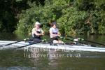 /events/cache/henley-womens-regatta-2015/hrr20150621-038_150_cw150_ch100_thumb.jpg