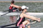 /events/cache/henley-womens-regatta-2015/hrr20150621-064_150_cw150_ch100_thumb.jpg