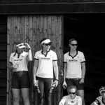 OUWBC waiting to race CUWBC